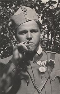 Fritz_Weber_(Schriftsteller)_Erster_Weltkrieg