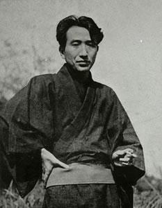 Osamu_Dazai_2
