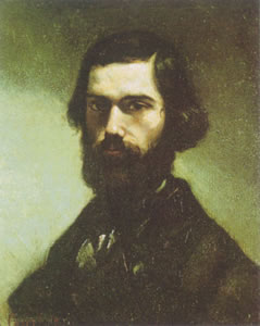 Jules_Vallès