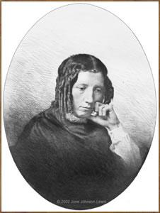 stowe_1851