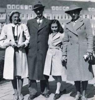 Frank_1941