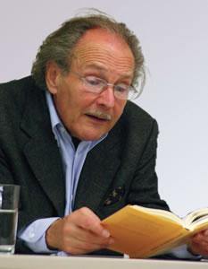 Peter-Kurzeck