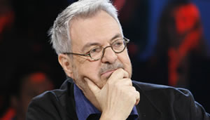 michel_tremblay