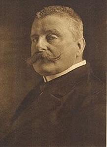D_v_Lilienkron_1905