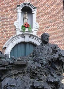Anton_van_Wilderode-College