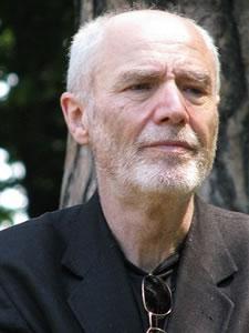 Ryszard_Krynicki