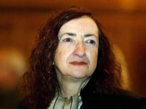ElfriedeGerstl