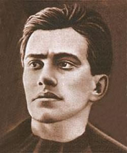 VladimirMajakovsky