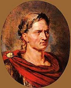 Julius_Caesar_2