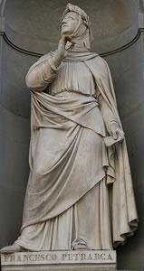 Francesco_Petrarca2