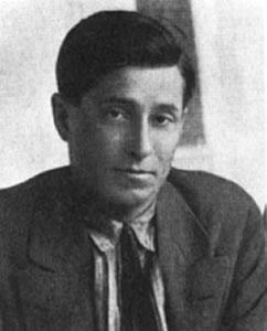 Zosjtsjenko