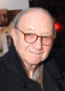 neil_simon