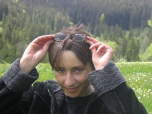 AngelaKreuz