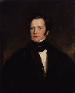 Frederick_Marryat_by_John_Simpson