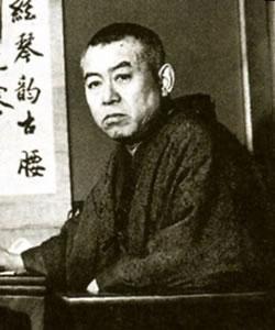 tanizaki_junichiro