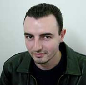 JovicaTasevski-Eternijan