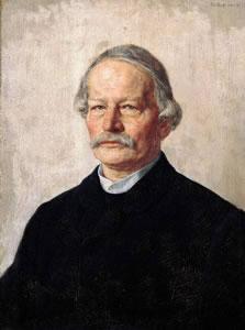 Gustav_Freytag