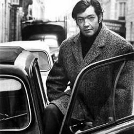 Julio_Cortazar_Paris_enero_1969