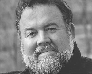 Andre-Dubus