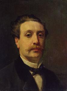 Guy-De-Maupassant-1850