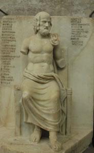 Euripides_Louvre
