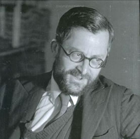 William_Empson