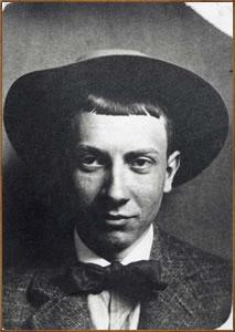 hans-arp-1905