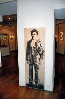 Musée_Arthur_Rimbaud
