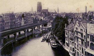 rotterdam1923