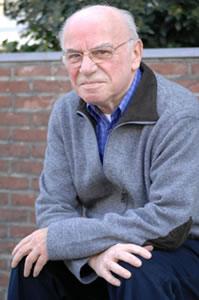Louis Verbeeck