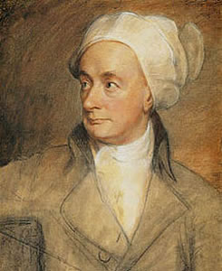 william_cowper