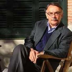 Eugenio Montejo, 29 julio, 2008