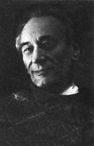 Andreyev