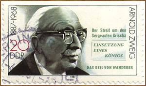 arnold_zweig_1987