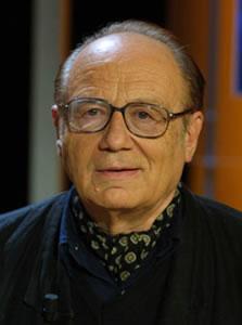 Pierre-Bourgeade