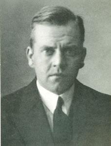 nijhoff_1913