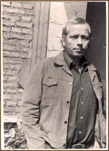 SchriftstellerNicolasBorn1972
