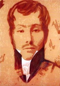 Baratashvili