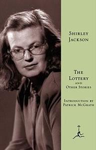 shirley_jackson