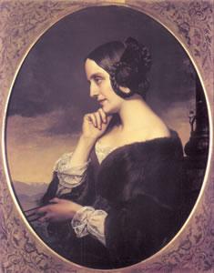 Marie_d'Agoult_1843