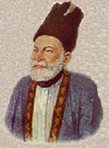 MirzaGhalib