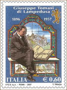 GiuseppeTomasidiLampedusa