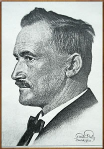 huggenberger