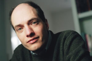 alain-de-botton