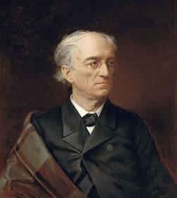 Tjoettsjev