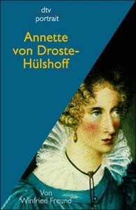 Droste-Hülshoff