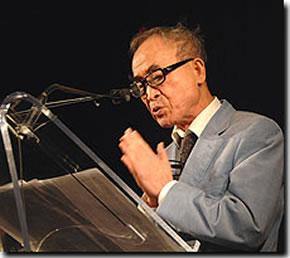 koun-speech