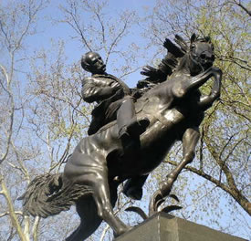 jose-marti-statue-nyc