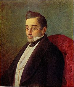 Griboyedov