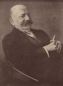 Moskowski